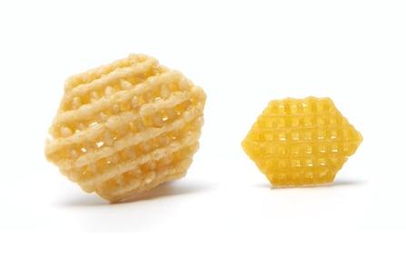 Pellets-hexados-hd
