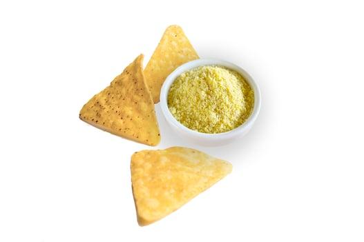 Tasty_masa_tortilla_chips