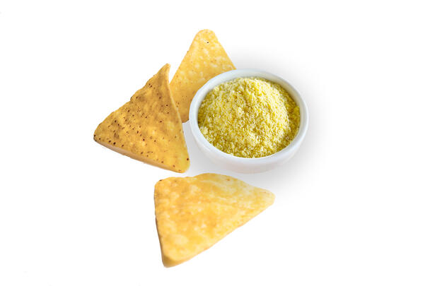 Tasty_masa_tortilla_chips