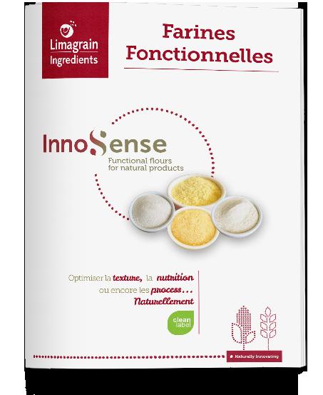 0109_functional_flours_range_brochure_FR_2