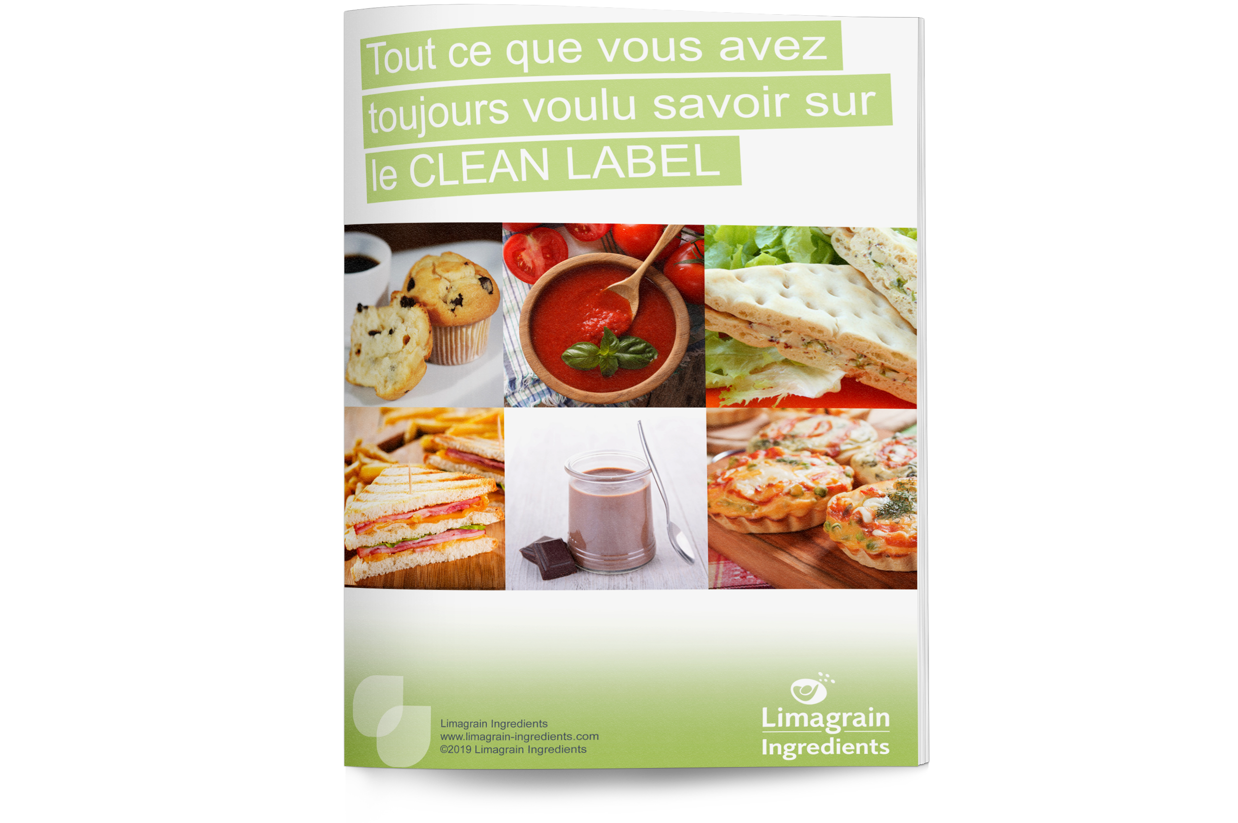 0202_ebook_clean_label_mockup_FR
