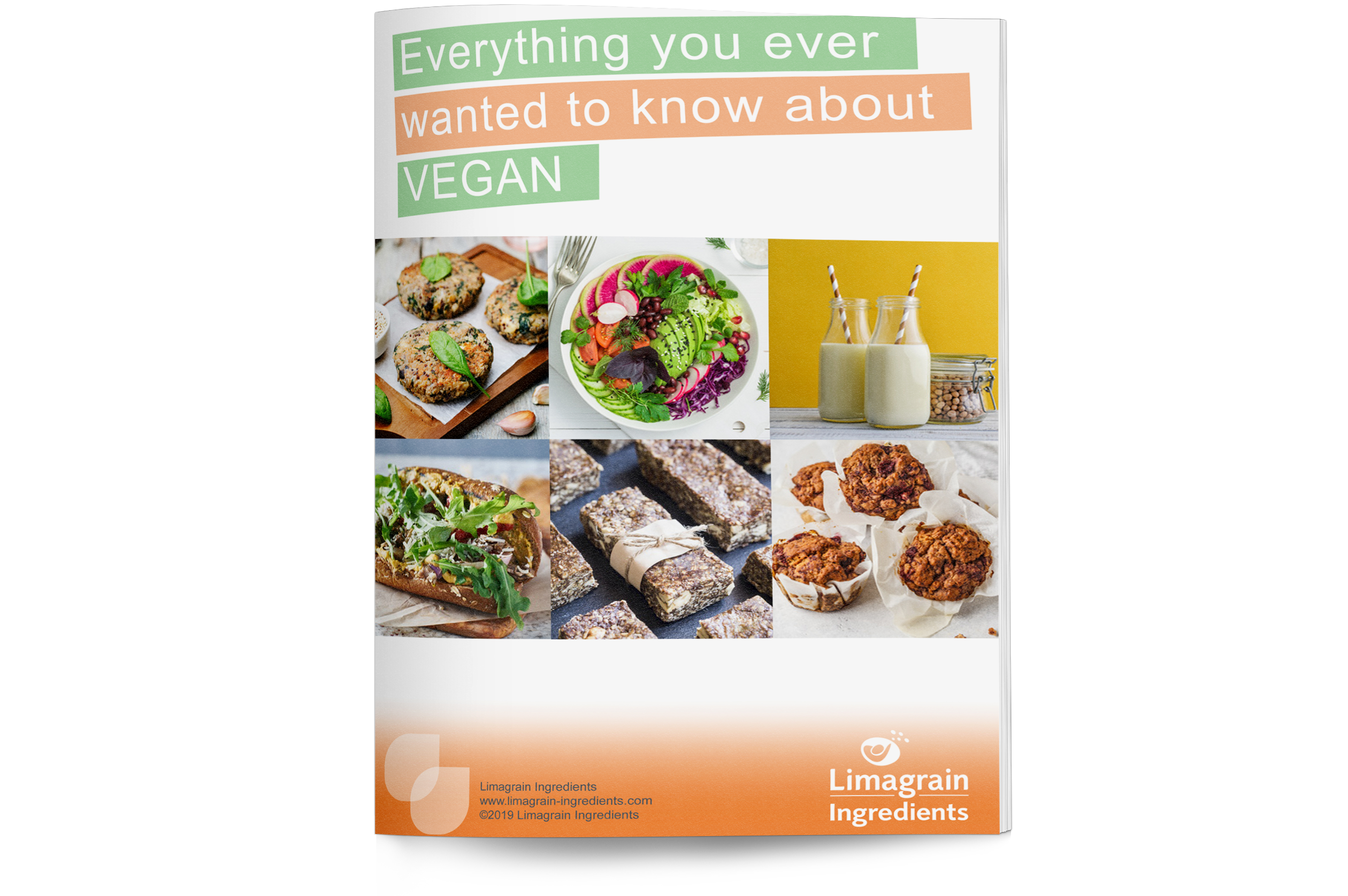0202_ebook_vegan_mockup_EN_3