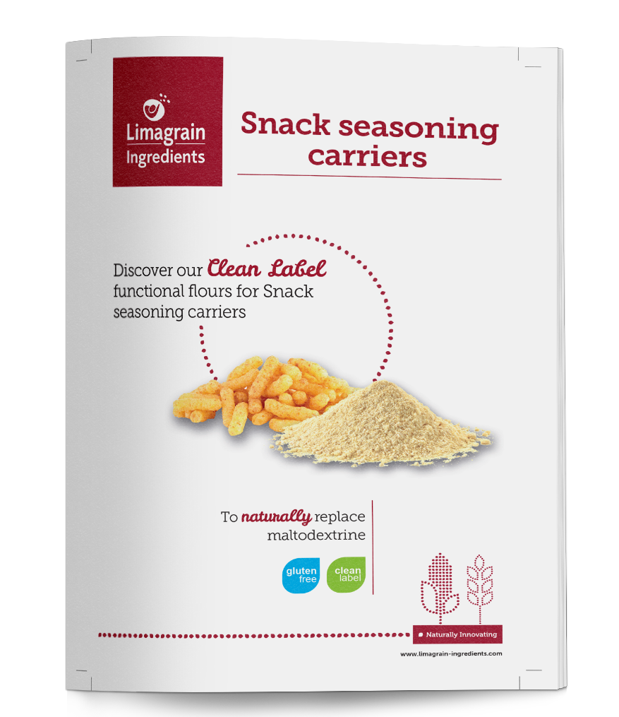 1304_leaflet_snack_seasoning_carrier_EN_mockup