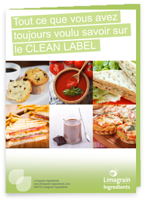 Livre_blanc_Clean_Label_1_FR