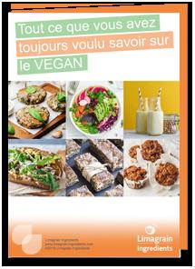 Livre_blanc_Vegan_FR